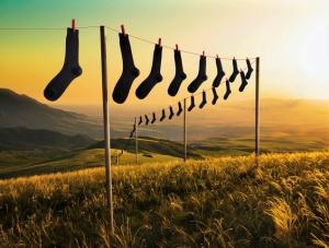 black-socks-635