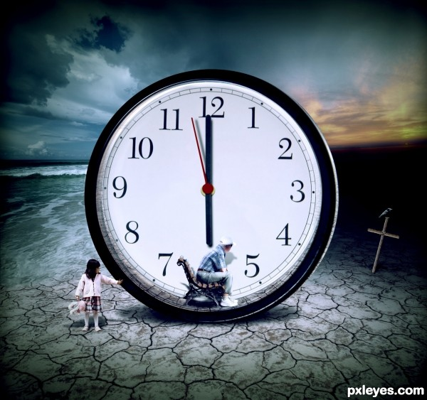 End-of-Time-4e7e8afd9d1ee