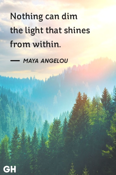 quotes-for-life-agreeable-30-inspirational-about-beautiful-famous-13-image